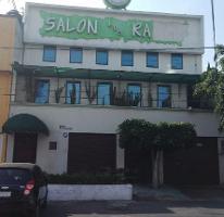 Foto de local en venta en  , ajusco, coyoacán, distrito federal, 3403213 No. 01