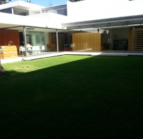 Foto de casa en venta en Jardines del Pedregal, Álvaro Obregón, Distrito Federal, 506566,  no 01
