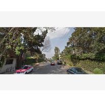 Foto de casa en venta en  999999, héroes de padierna, tlalpan, distrito federal, 2456125 No. 01