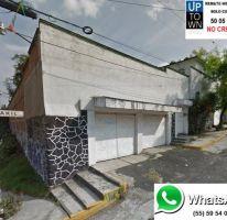Foto de casa en venta en akli, héroes de padierna, tlalpan, df, 2382828 no 01