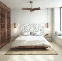 Foto de casa en venta en akumal 1, akumal, tulum, quintana roo, 3410081 No. 01
