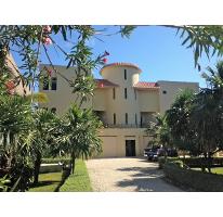 Foto de casa en venta en, akumal, tulum, quintana roo, 1131541 no 01