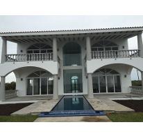 Foto de casa en venta en  , akumal, tulum, quintana roo, 2057276 No. 01