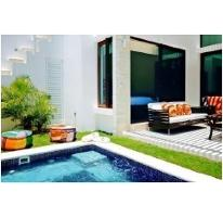 Foto de casa en venta en  , akumal, tulum, quintana roo, 2593952 No. 01