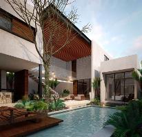 Foto de casa en venta en  , akumal, tulum, quintana roo, 3736320 No. 01