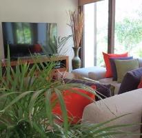 Foto de casa en venta en  , akumal, tulum, quintana roo, 4290698 No. 01