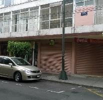 Foto de local en renta en alabama , napoles, benito juárez, distrito federal, 2473558 No. 02