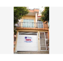 Foto de casa en venta en alacio pérez entre flores magón y serdan. 832, veracruz centro, veracruz, veracruz de ignacio de la llave, 2797899 No. 01