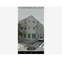 Foto de edificio en venta en  368, veracruz centro, veracruz, veracruz de ignacio de la llave, 2929247 No. 01