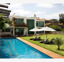 Foto de casa en venta en alameda 1, las cañadas, zapopan, jalisco, 1001221 no 01
