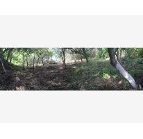 Foto de terreno habitacional en venta en alameda 12, las cañadas, zapopan, jalisco, 2674866 No. 02