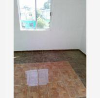 Foto de casa en venta en, alameda, altamira, tamaulipas, 1686554 no 01