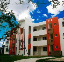 Foto de departamento en venta en, alameda, altamira, tamaulipas, 2036598 no 01