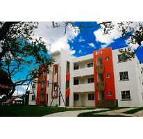Foto de departamento en venta en  , alameda, altamira, tamaulipas, 2036598 No. 01