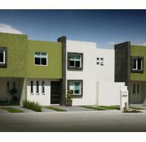 Foto de casa en venta en  , alameda, celaya, guanajuato, 0 No. 01
