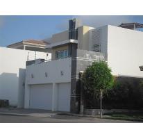 Foto de casa en venta en, alameda, culiacán, sinaloa, 1066927 no 01