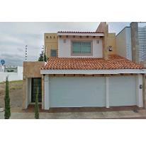Foto de casa en venta en, alameda, culiacán, sinaloa, 1066951 no 01
