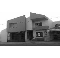 Foto de casa en venta en, alameda, hermosillo, sonora, 2369576 no 01