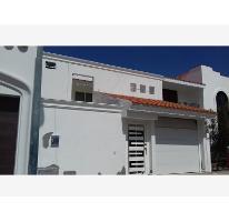 Foto de casa en venta en  , alameda, mazatlán, sinaloa, 2989634 No. 01