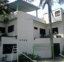 Foto de casa en venta en alameda , miguel hidalgo, centro, tabasco, 0 No. 01