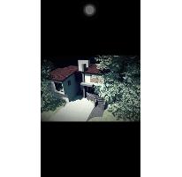 Foto de casa en venta en  , alameda, querétaro, querétaro, 2632415 No. 01