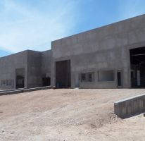 Foto de bodega en renta en, alamedas i, chihuahua, chihuahua, 2395442 no 01