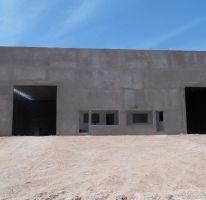 Foto de bodega en renta en, alamedas i, chihuahua, chihuahua, 2400784 no 01