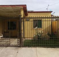 Foto de casa en venta en  , alamedas i, chihuahua, chihuahua, 0 No. 01