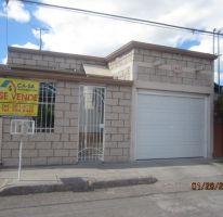 Foto de casa en venta en, alamedas i, chihuahua, chihuahua, 949357 no 01