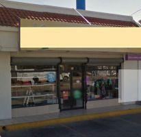 Foto de local en renta en, alamedas ii, chihuahua, chihuahua, 2162412 no 01
