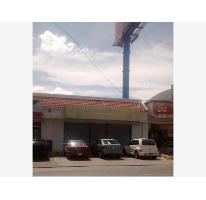 Foto de local en renta en, alamedas ii, chihuahua, chihuahua, 2423686 no 01