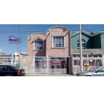 Foto de casa en venta en  , alamedas ii, chihuahua, chihuahua, 2604033 No. 01