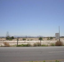 Foto de terreno comercial en renta en, alamedas infonavit, torreón, coahuila de zaragoza, 914837 no 01