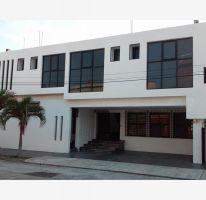 Foto de oficina en renta en alaminos, reforma, veracruz, veracruz, 959837 no 01