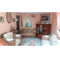 Foto de casa en venta en  , alamitos, san luis potosí, san luis potosí, 2354964 No. 02