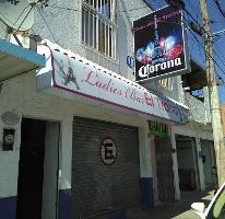 Foto de casa en venta en  , alamitos, san luis potosí, san luis potosí, 3985271 No. 01