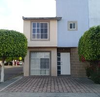 Foto de casa en condominio en venta en àlamo 1201, la gloria, querétaro, querétaro, 0 No. 01