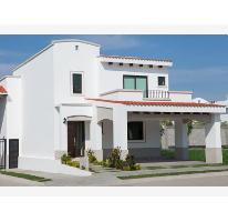 Foto de casa en venta en alamo 200, alameda, mazatlán, sinaloa, 2676852 No. 01