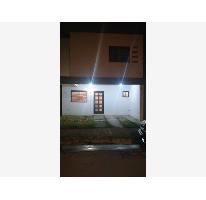 Foto de casa en venta en  207, radica, apodaca, nuevo león, 2781298 No. 01