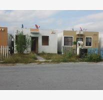 Foto de casa en venta en alamo 519, balcones de alcalá, reynosa, tamaulipas, 4200997 No. 01