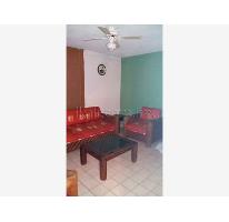 Foto de departamento en renta en alamo 530 002a, palma sola, poza rica de hidalgo, veracruz de ignacio de la llave, 2693830 No. 01