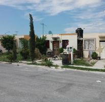 Foto de casa en venta en alamo 543, balcones de alcalá, reynosa, tamaulipas, 0 No. 01