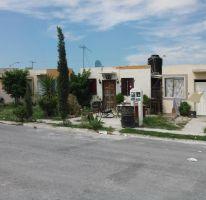 Foto de casa en venta en alamo 543, privada las américas, reynosa, tamaulipas, 1659514 no 01