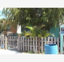 Foto de casa en venta en alamo 563, balcones de alcalá, reynosa, tamaulipas, 4198450 No. 01