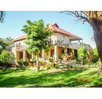 Foto de casa en venta en alamo, águila, tampico, tamaulipas, 2212272 no 01