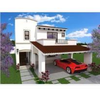 Foto de casa en venta en  , alameda, mazatlán, sinaloa, 2925016 No. 01
