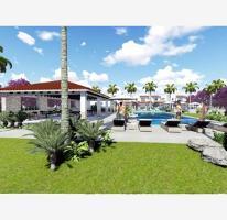 Foto de casa en venta en alamo , alameda, mazatlán, sinaloa, 0 No. 01