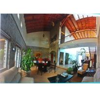 Foto de casa en condominio en venta en, álamo country club, celaya, guanajuato, 1074081 no 01