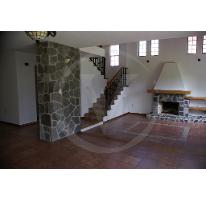 Foto de casa en renta en  , álamo country club, celaya, guanajuato, 1635882 No. 01