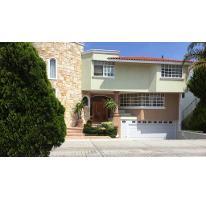 Foto de casa en venta en  , álamo country club, celaya, guanajuato, 2613213 No. 01